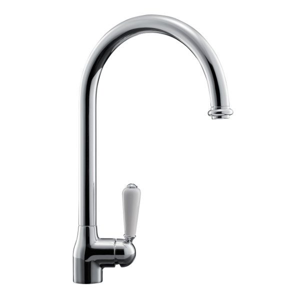 ... with franke olympus 1263r perlator kitchen tap spare parts uk taps and