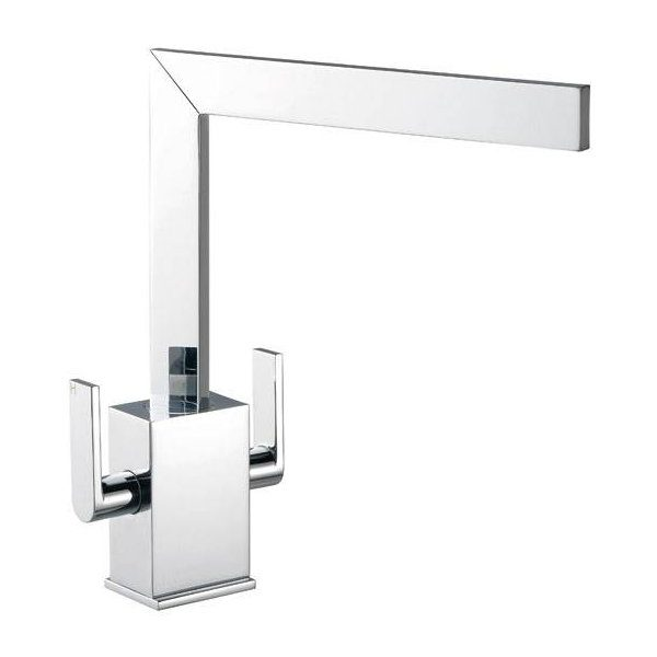 Lamona Como TAP3580 Tap from Howdens