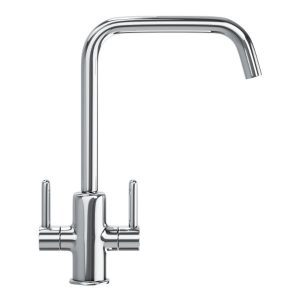 Maris Mixer Tap Parts