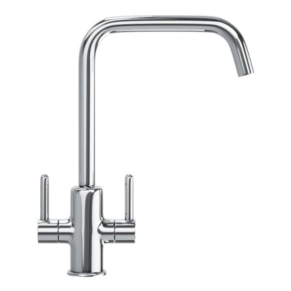 Awesome Mixer Tap Spare Parts Franke Tap Spare Parts Taps And Sinks Online