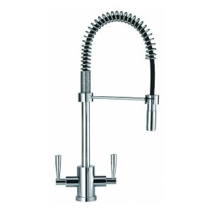 Olympus Spring Tap from Franke