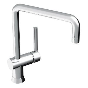 Tuscana Single Lever Tap Parts