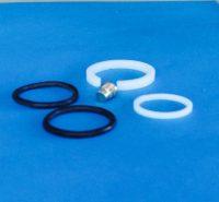 Maya Tap O Ring Kit