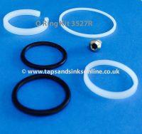3527R O Ring Kit