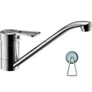 Simplon Tap Parts Archives Taps And Sinks Online Taps