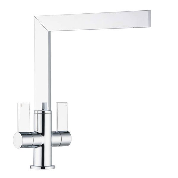 Lamona Sorico Tap 3582 from Howdens