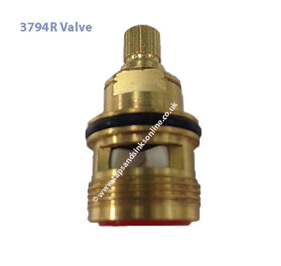 3794R valve updated