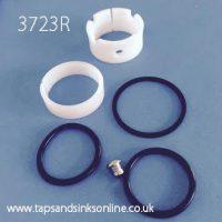 O Ring Kit 3723R