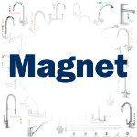 Magnet Tap Parts
