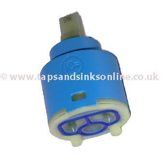 Lamona Lecco Tap2481 Replacement Cartridge