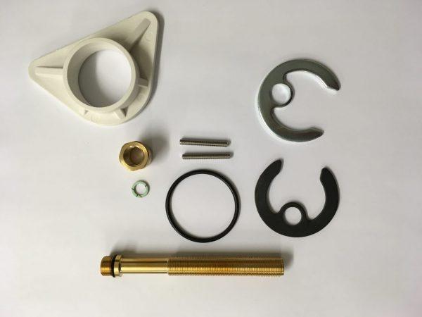 1320r clamping kit