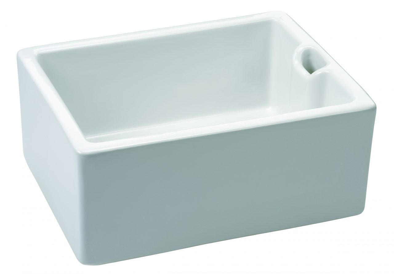 Carron Phoenix Shonelle 150 Waste Kit 112.0021.119| Kitchen Sink ...