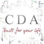 CDA Tap Parts