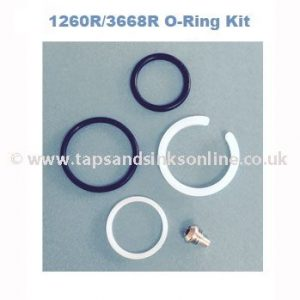 3668 helena o ring kit