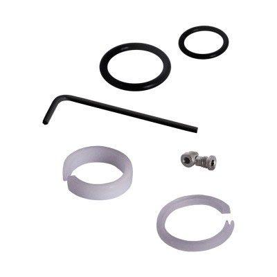 4320 Etruscan Tap O Ring