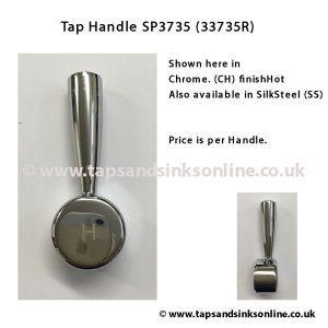 Tap Handle SP3735