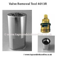 Valve Removal Tool 4013R