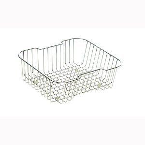 Wire Basket Cuba