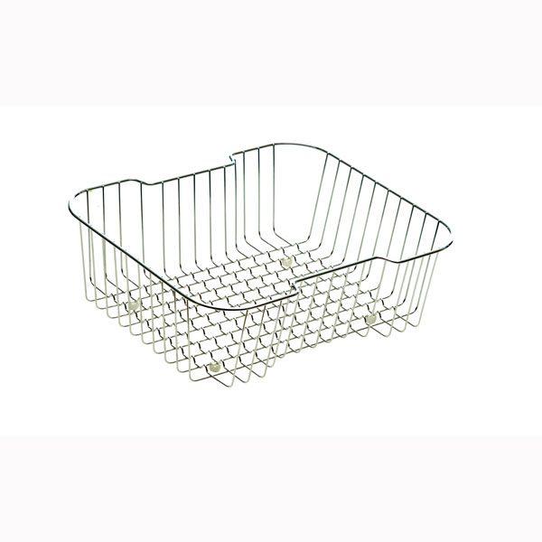 Carron Phoenix Cuba Wire Basket 112.0073.841 Cuba 100/150