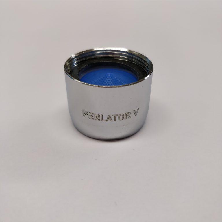 Perlator Female Thread Fx22 1263R