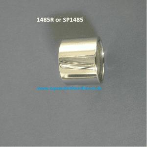 Aerator Female Thread Fx22 1485R