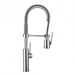Howdens Lamona Professional Mixer Tap Single Lever Cartridge