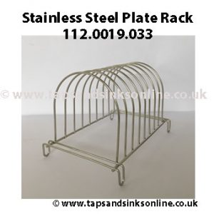plate rack 112.0019