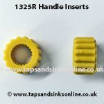 genoa 1325R handle inserts