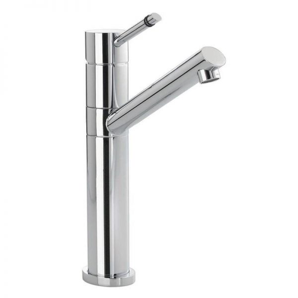 Ellipse SL Tap TEP1 (2006 Onwards) by Rangemaster