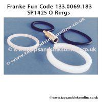 Fun Code 133.0069.183