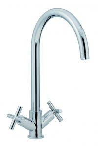 Carron Phoenix Lucian Kitchen Tap O Ring Kit 3668R