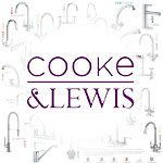 Cooke & Lewis Parts