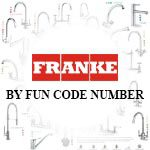 Franke Part Fun Number