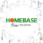 Homebase Kitchen Taps Parts