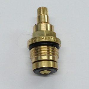 1254R valve