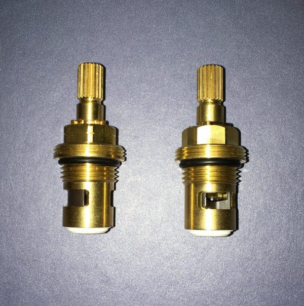 3062R mini valve