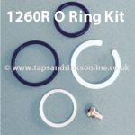 1260R O RING KIT BLUE BACKG