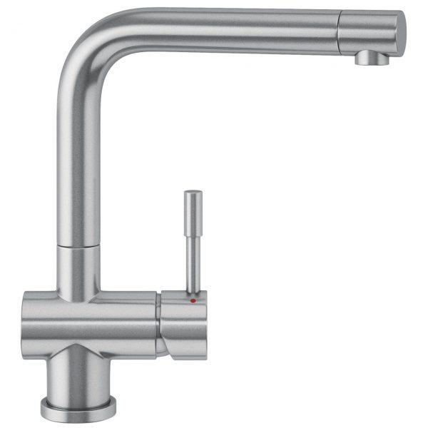 Franke Atlas Tap Cartridge 1202r Franke Taps Kitchen