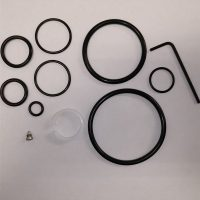 Phoenician O-ring kit 9.54212