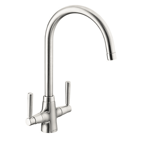 Swan Tap Parts Archives Taps And Sinks Online Taps And