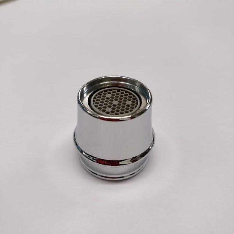 Aerator Female Thread Fx18 3633R