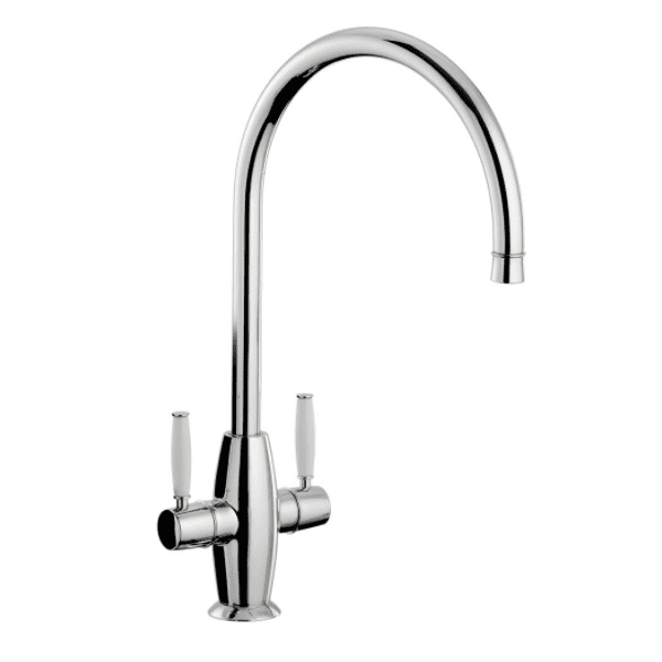 Abode Harrington Tap AT1228 Valve