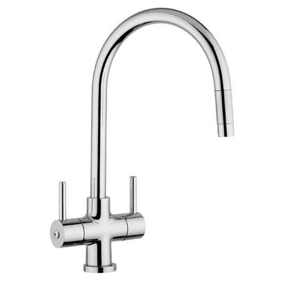Clearwater Emporia Tap Valve