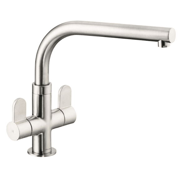 Race Tap Parts Archives Taps And Sinks Online Taps And