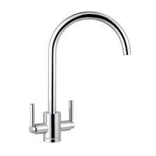 Lamona Garda Tap3531 by Howdens   Copy