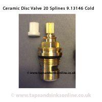 valve 9.1346