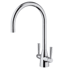 Milano Kitchen Tap Valve