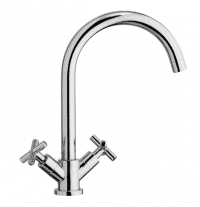 Oceanus Kitchen Tap Aerator