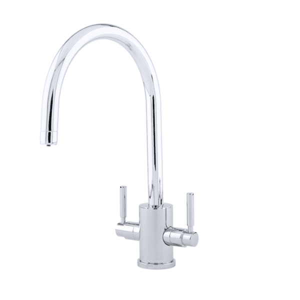 4212 Orbiq Tap Parts Archives Taps And Sinks Online Taps