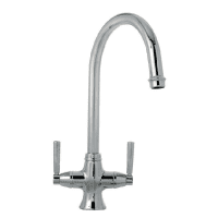 Smart4 Oria Kitchen Tap Valve